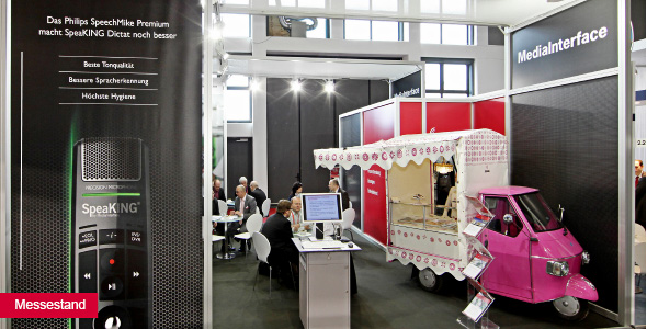 05-MediaInterface-conhIT-2013-Messestand1.jpg
