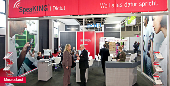 06-MediaInterface-conhIT-2013-Messestand2.jpg