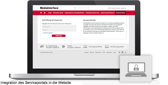 Integration-Serviceportal02.png
