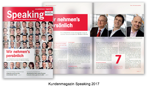 Speaking 2017 (Kundenmagazin).png
