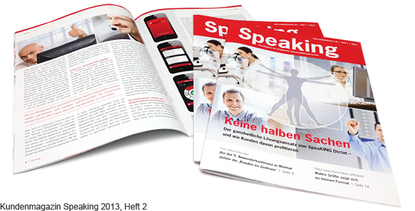 Speaking-Heft-01_2013-Bildgalerie-01.png