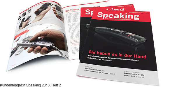 Speaking-Heft-01_2013-Bildgalerie-02.png